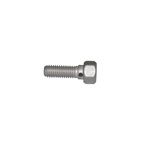 Wire Fixation Bolt - Cannulated (Pediatric)